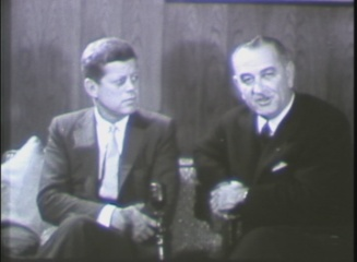 LBJ and JFK Campaign Advertisement tn.jpg