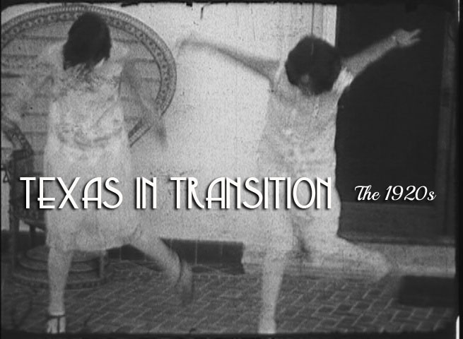 Texas in Transition 1920s.jpg