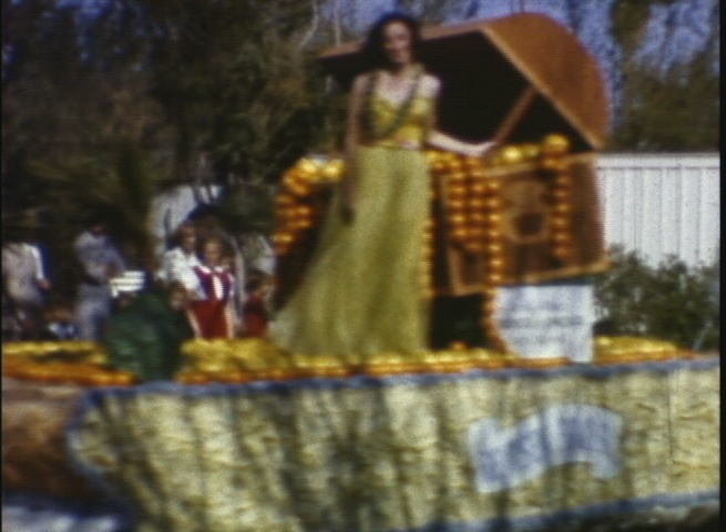The Bentsen Film Collection, no. 2 - Texas Citrus Fiesta Parade tn.jpg