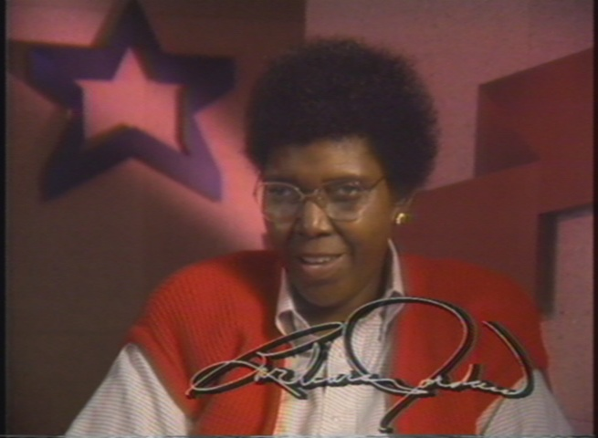 The Texas Experience - Barbara Jordan Presents Lyndon Baines Johnson tn.jpg