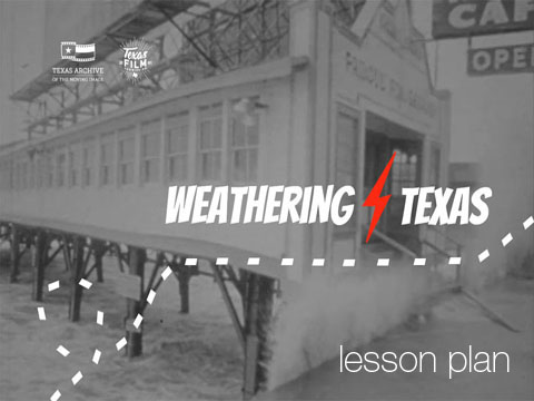 Weathering Texas Lesson tn.jpg