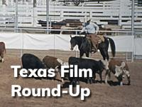 Film Round-Up Image