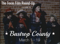 BC Round-Up Web Slide 480x360.png