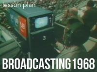 Broadcasting 1968 LP tn.jpg