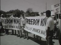 Civil Rights Demonstration in Austin, 1963 tn.jpg