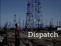 Dispatchjuly-01.jpg