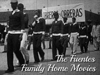 Fuentes Family Home Movies.jpg