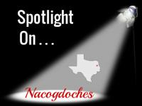 Spotlight On Nacogdoches tn.jpg